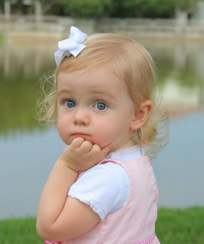 بالصور خلفيات اطفال , صور لاحلي الاطفال كخلفيات 5780 2
