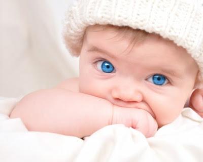 بالصور خلفيات اطفال , صور لاحلي الاطفال كخلفيات 5780 4