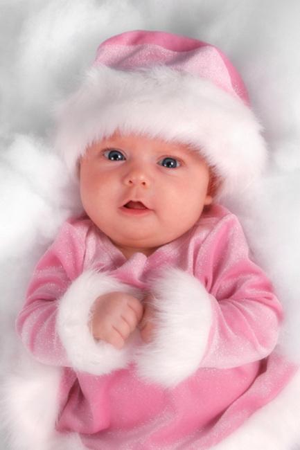 بالصور خلفيات اطفال , صور لاحلي الاطفال كخلفيات 5780 5