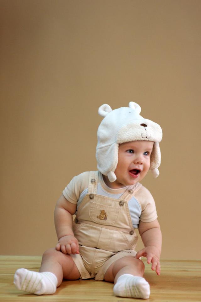 بالصور خلفيات اطفال , صور لاحلي الاطفال كخلفيات 5780 6