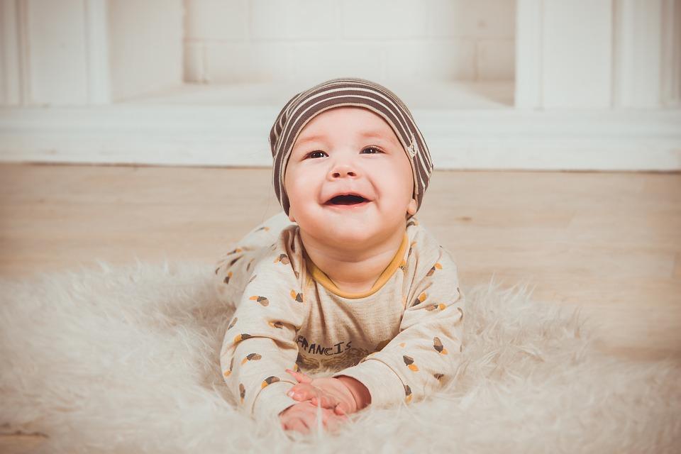 بالصور خلفيات اطفال , صور لاحلي الاطفال كخلفيات 5780 7