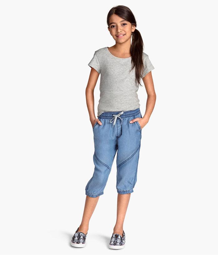 بالصور ملابس بنات مراهقات , كولكشن لملابس البنات المراهقات لعام 2019 5802 11