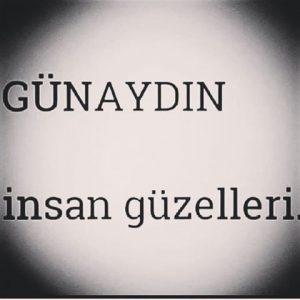 بالصور مساء الخير بالتركي , تعلم جملة مساء الخير باللغه التركية 5805 1