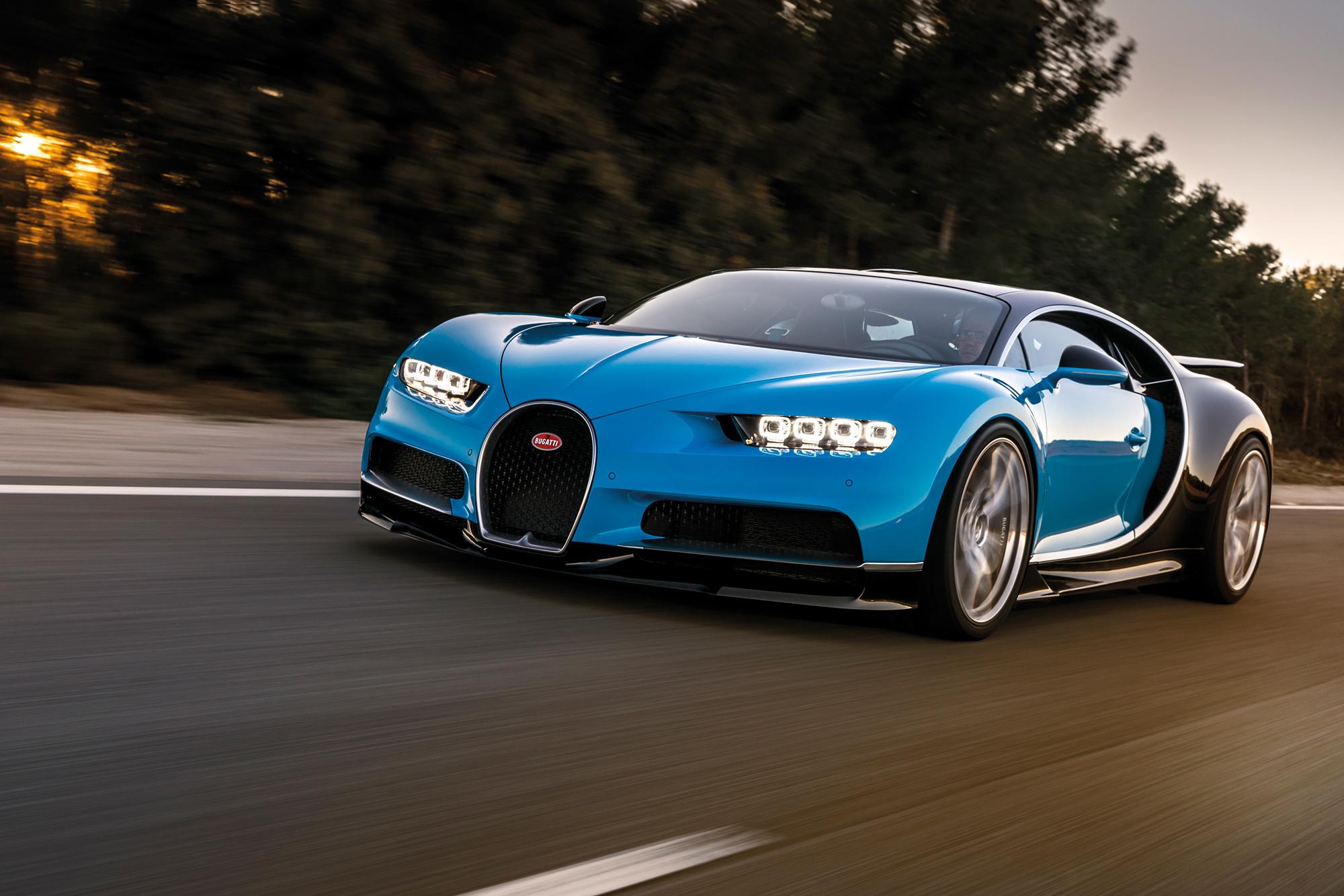 بالصور تحميل صور سيارات , اجمل صور للسيارات لعام 2019 5815 12