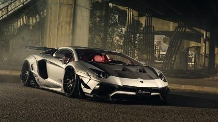 بالصور تحميل صور سيارات , اجمل صور للسيارات لعام 2019 5815 5
