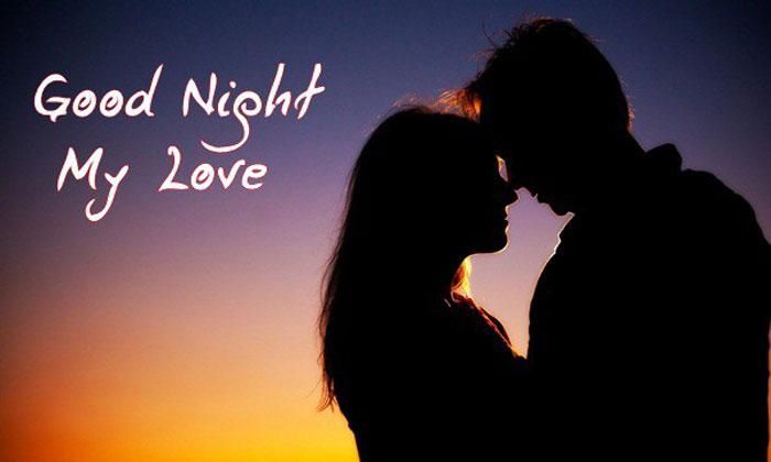 بالصور صور رومانسيه للزوج , اجمل صور للزواج الرومانسي 5830 7
