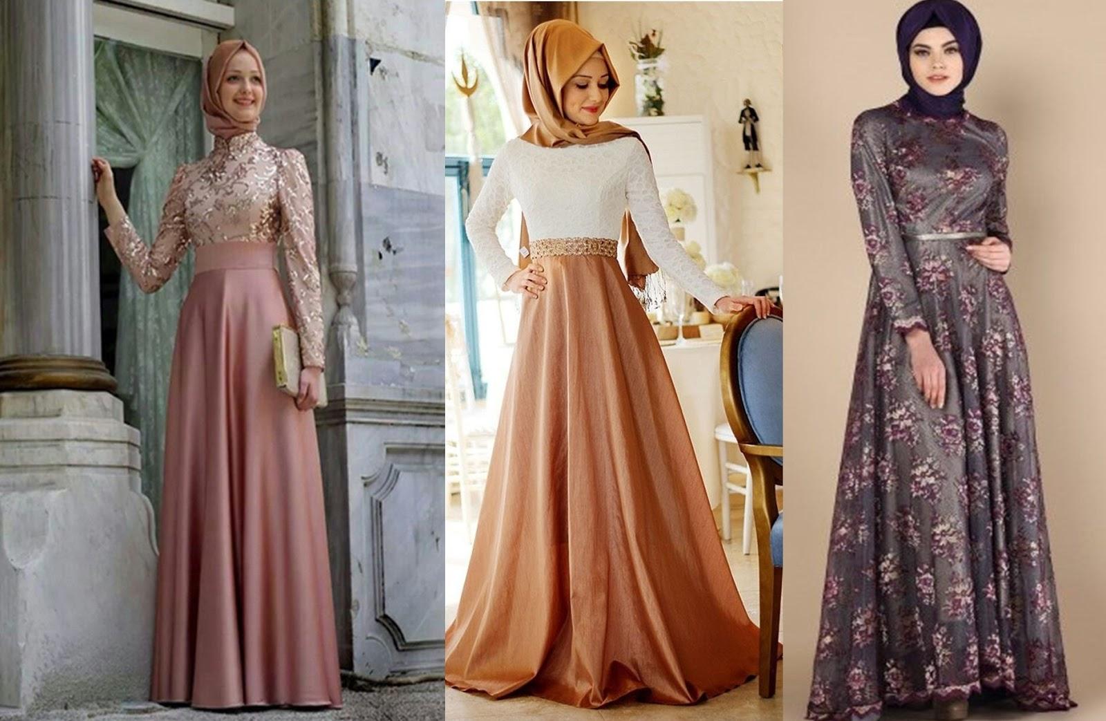 بالصور ملابس تركية للمحجبات , كولكشن جميل للملابس التركيه الخاصة بالمحجبات 5836 11