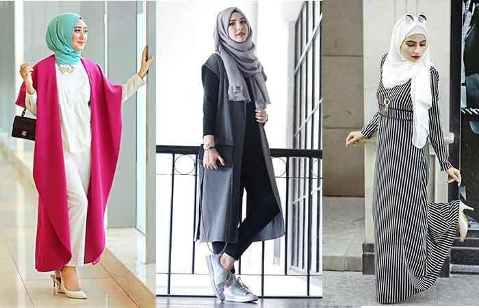 بالصور ملابس تركية للمحجبات , كولكشن جميل للملابس التركيه الخاصة بالمحجبات 5836 2