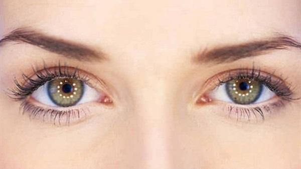 بالصور اجمل عيون النساء , احلي الصور لعيون النساء الواسعه 5849 1