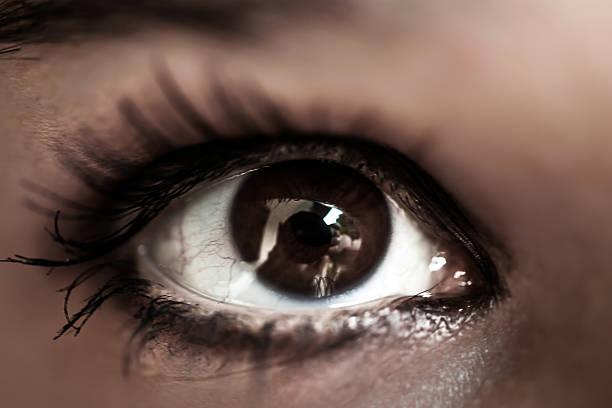 بالصور اجمل عيون النساء , احلي الصور لعيون النساء الواسعه 5849 10