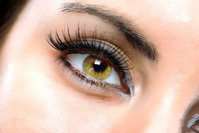 بالصور اجمل عيون النساء , احلي الصور لعيون النساء الواسعه 5849 11