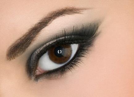 بالصور اجمل عيون النساء , احلي الصور لعيون النساء الواسعه 5849 12