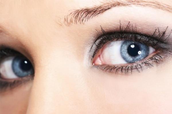 بالصور اجمل عيون النساء , احلي الصور لعيون النساء الواسعه 5849 2
