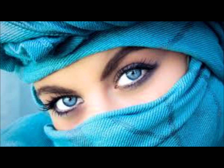 بالصور اجمل عيون النساء , احلي الصور لعيون النساء الواسعه 5849 3