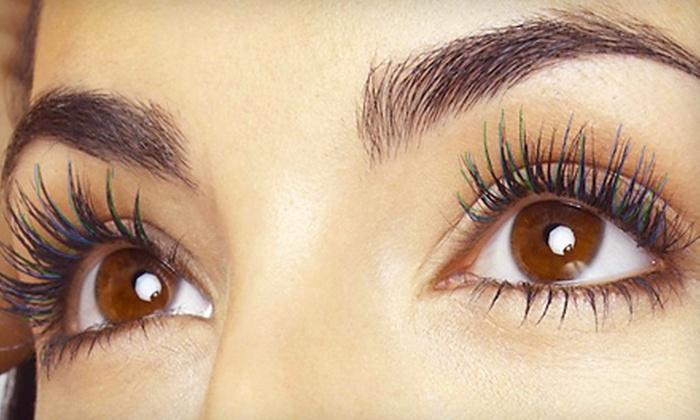بالصور اجمل عيون النساء , احلي الصور لعيون النساء الواسعه 5849 5