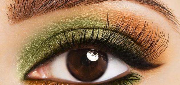بالصور اجمل عيون النساء , احلي الصور لعيون النساء الواسعه 5849 6