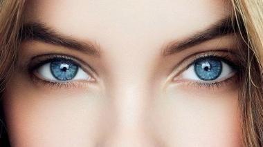 بالصور اجمل عيون النساء , احلي الصور لعيون النساء الواسعه 5849 7