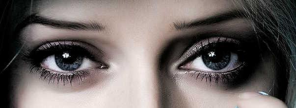 بالصور اجمل عيون النساء , احلي الصور لعيون النساء الواسعه 5849 8