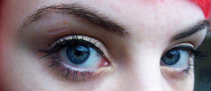 بالصور اجمل عيون النساء , احلي الصور لعيون النساء الواسعه 5849 9