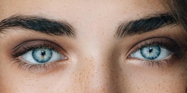 بالصور اجمل عيون النساء , احلي الصور لعيون النساء الواسعه
