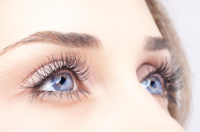 بالصور اجمل عيون النساء , احلي الصور لعيون النساء الواسعه 5849