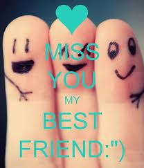صورة صور عن الاصدقاء , اجمل الصور عن الصداقة