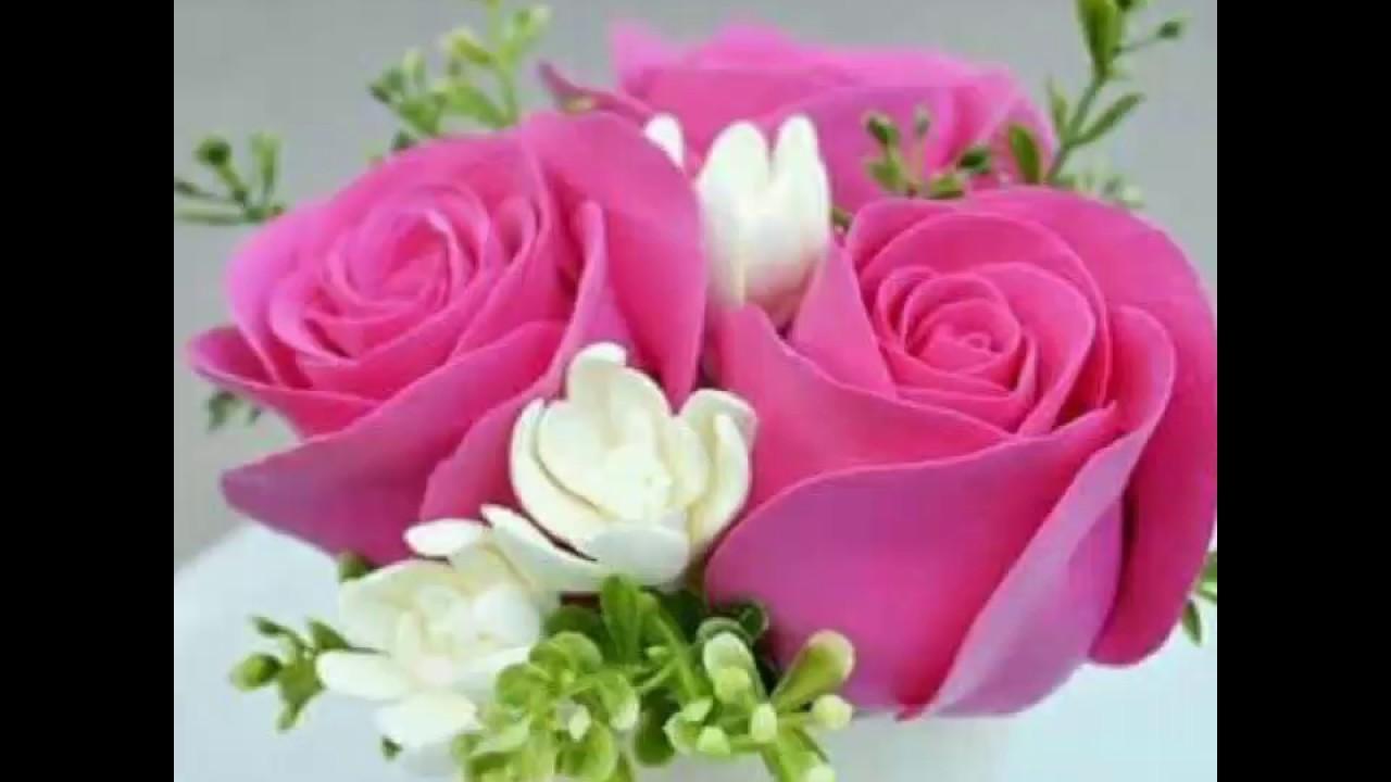 بالصور صور ورود حلوه , احلي الورود بانواعها المختلفة 5860 5