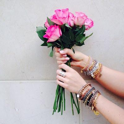 بالصور صور ورود حلوه , احلي الورود بانواعها المختلفة 5860 6