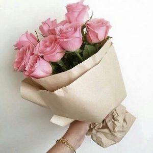 بالصور صور ورود حلوه , احلي الورود بانواعها المختلفة 5860 7