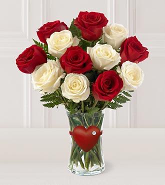 بالصور صور ورود حلوه , احلي الورود بانواعها المختلفة 5860 8