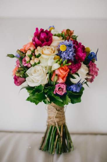 بالصور صور ورود حلوه , احلي الورود بانواعها المختلفة 5860 9