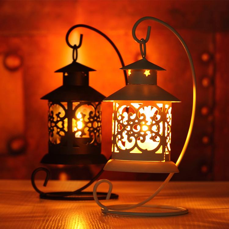بالصور فوانيس رمضان 2019 , صور لاجمل فوانيس رمضان 2019 5866 4