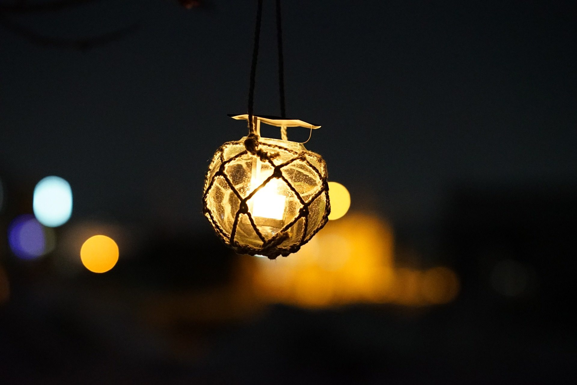 بالصور فوانيس رمضان 2019 , صور لاجمل فوانيس رمضان 2019 5866 9
