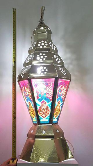 بالصور فوانيس رمضان 2019 , صور لاجمل فوانيس رمضان 2019 5866