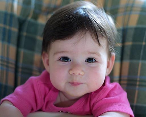 بالصور صور اطفال صغار , صور لاجمل الاطفال الصغار 5871 1