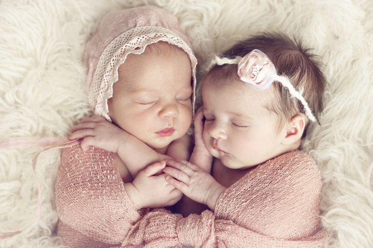 بالصور صور اطفال صغار , صور لاجمل الاطفال الصغار 5871 4