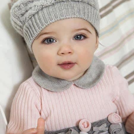 بالصور صور اطفال صغار , صور لاجمل الاطفال الصغار 5871 5