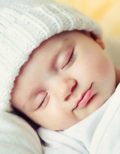 بالصور صور اطفال صغار , صور لاجمل الاطفال الصغار 5871 8