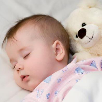 بالصور صور اطفال صغار , صور لاجمل الاطفال الصغار 5871 9