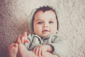 بالصور صور اطفال صغار , صور لاجمل الاطفال الصغار
