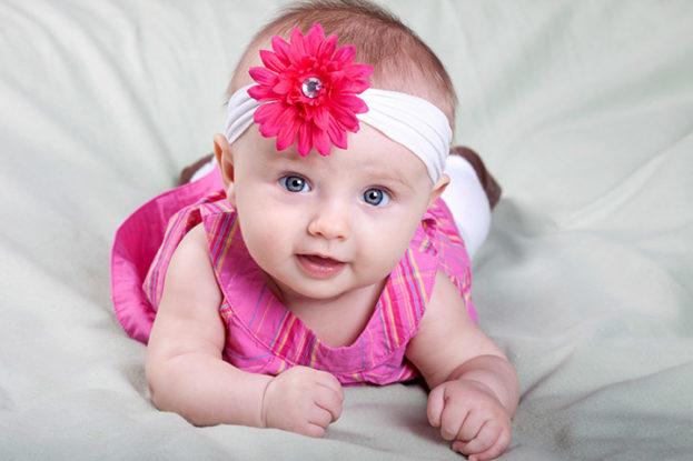 بالصور صور اطفال صغار , صور لاجمل الاطفال الصغار 5871