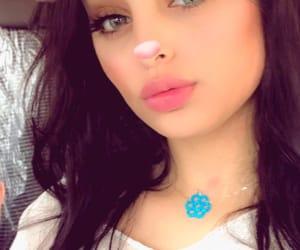 بالصور بنات سناب , احلي صور لبنات علي الاسناب شات 5877 10