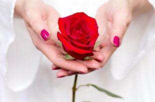 صورة صور جميلة للفيس بوك , اجمل الصور والمنشورات للفيسبوك