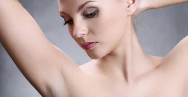 صورة خلطات تبيض الجسم , خلطات طبيعية لتبيض المناطق الغامقة في الجسم