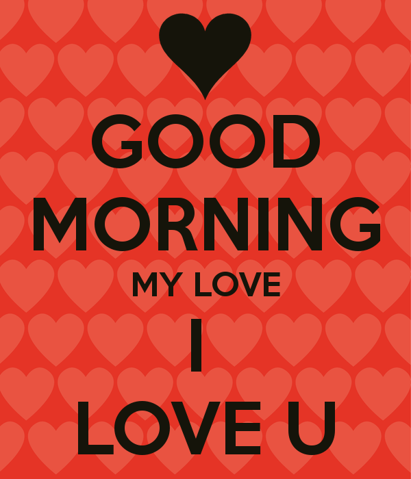 بالصور حبيبي صباح الخير , عبارات وتصميمات صباح الخير يا حبيبي 5899