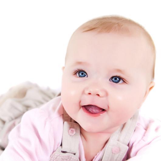 بالصور اجمل الصور اطفال في العالم , اجمل الاطفال في العالم كله 5900 1