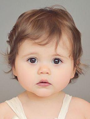 بالصور اجمل الصور اطفال في العالم , اجمل الاطفال في العالم كله 5900 2