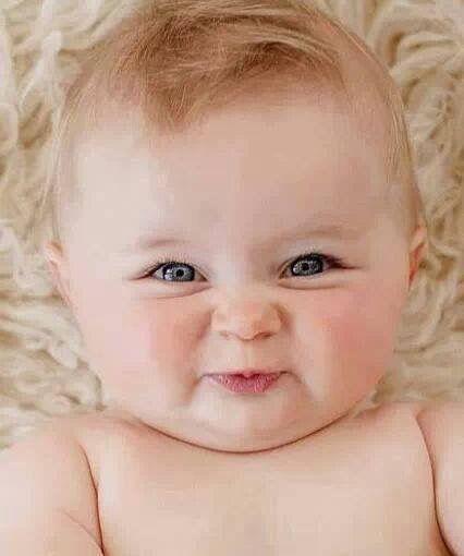 بالصور اجمل الصور اطفال في العالم , اجمل الاطفال في العالم كله 5900 3