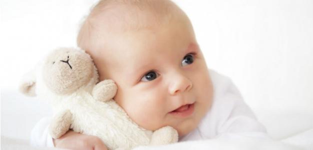 بالصور اجمل الصور اطفال في العالم , اجمل الاطفال في العالم كله 5900 5