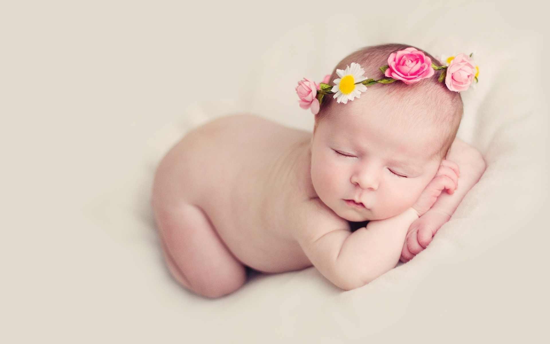 صورة اجمل الصور اطفال في العالم , اجمل الاطفال في العالم كله